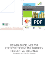 Design-Guideline_Book.pdf