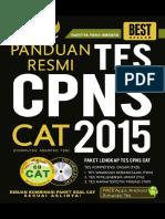 316405609-Buku-contoh-cpns.pdf