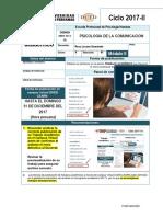 PSIC.-COMUNICACION.docx