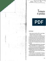 "24-  AAVV ""Testimonios"".pdf"