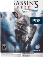 Assassins_Creed_-_Manual_-_PS3.pdf