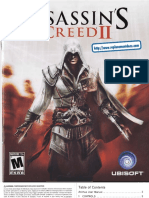 Assassins_Creed_II_-_Manual_-_PS3.pdf