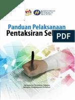 Panduan-Pelaksanaan-Pentaksiran-Sekolah.pdf