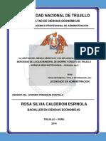 calderonespinola_rosa-1.docx