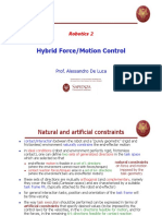 16_HybridControl.pdf