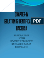 ISOLATION_AND_IDENTIFICATION.pdf