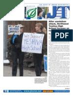 JTNews | October 1, 2010