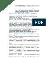 bibliografias (1)