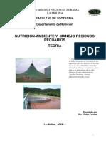 TeoriaNAMRP2018_I.pdf