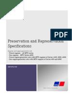 A001070_01E Preservation Spec