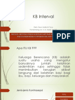 KB Interval