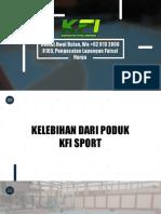 Hemat Awal Bulan, Wa +62 813 2000 8163, Pengecatan Lapangan Futsal Harga