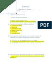 Examen-Salud_Ocupacional.docx