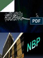 nbp-160511181947