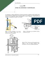 UNIDAD III-Engranes.pdf