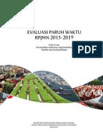 Evaluasi Paruh Waktu RPJMN 2015-2019.pdf