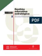 Pozner_M2.pdf