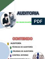 conferenciaauditoriatocho-110110141456-phpapp02.pdf