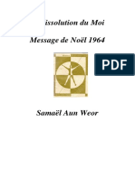 La-Dissolution-Du-Moi (2).pdf