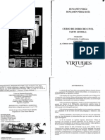 Capitulo 1 de Benjamin Pérez.pdf