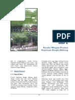 BAB 2 Kondisi Wilayah.pdf