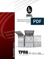 Sel_Catalog_TPR6-12-24- EN - 1710