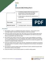 1bell j Gower r Advanced Expert Coursebook Modules 1 3 5
