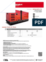 HDW-670-T5-[Insonorizado]-PT