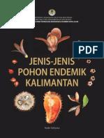 Buku_Jenis-jenis_Pohon_Endemik_Kalimantan-wv.pdf