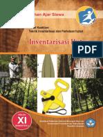 Inventarisasi Hutan.pdf