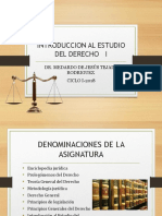 Diapositivas de Intro I-1