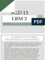 lbm 3