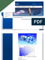Www Deepbluepump Com Newweb en Products View ASP Id 47 c 71