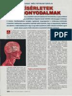 A tudat mélystruktúrája.pdf