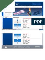 Www Deepbluepump Com Newweb en Products ASP Fid 56 ID 62 (1)