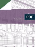 Indicadores Básicos de Créditos a la Vivienda.pdf