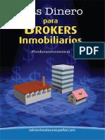 Mas-dinero-para-Brokers-Inmobiliarios.pdf