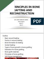 2. Bone Grafting
