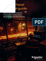 control_panel_technical_guide.pdf