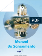 Manual de Sane Amen To FUNASA