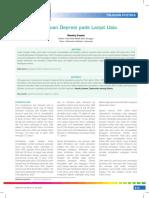 06_210Gangguan Depresi pada Lanjut Usia.pdf