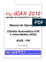 Manual-de-transmissao-VW-AG4.pdf