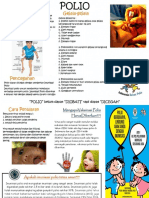 344221630-Leaflet-Polio.docx