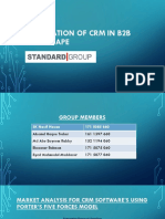 Standard Group FR Business.pptx