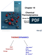 THERMODYNAMICS STUDENTS NOTES M.pdf