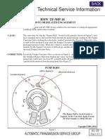 01-35.pdf