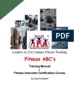 IMF - fitness.pdf