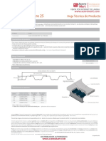 Hoja-Tecnica-Losacero-25-Ternium.pdf