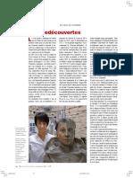 actu77juil2007_10-11