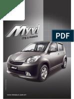 myvi_brochure.pdf